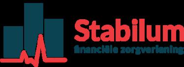 Stabilum